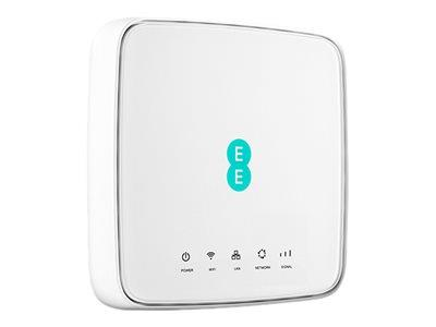 EE 4GEE Router