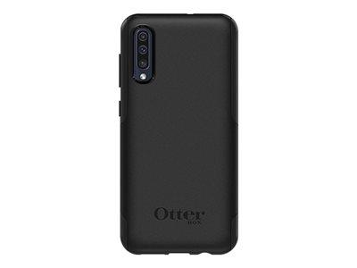 OtterBox Commuter Lite for Samsung Galaxy A50 - Black