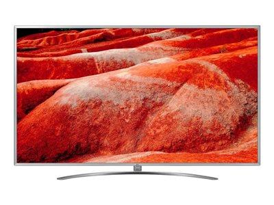 "LG 75"" UM7600 4K UltraHD Smart TV"