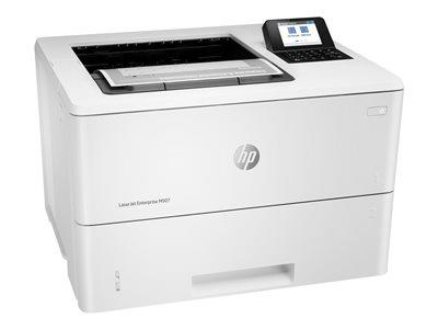 HP LaserJet Enterprise M507dn Mono Printer