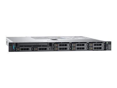 Dell PowerEdge R340 Intel Xeon E-2124 8GB 1TB