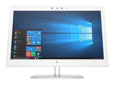 "HP HC270cr 27"" 2560x1440 12ms VGA HDMI DisplayPort IPS LED Monitor"