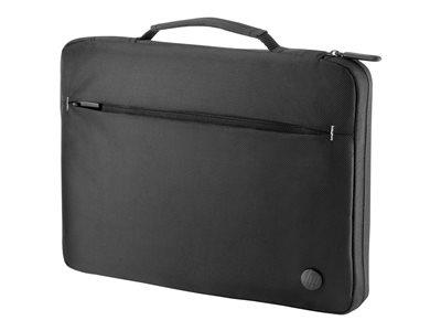 HP 13.3 Business Notebook Sleeve