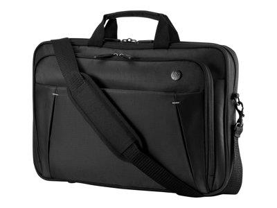 HP 15.6 Business Top Load Carrying Case