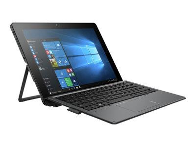 "HP Pro x2 612 G2 Intel Core i7-7Y75 8GB 256GB SSD 12"" Touchscreen Windows 10 Professional 64-bit"