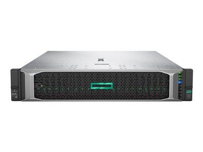 HPE ProLiant DL380 Gen10 Intel Xeon Bronze 3104 16GB