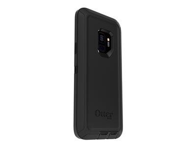 OtterBox Defender Series Screenless Edition Case for Galaxy S9