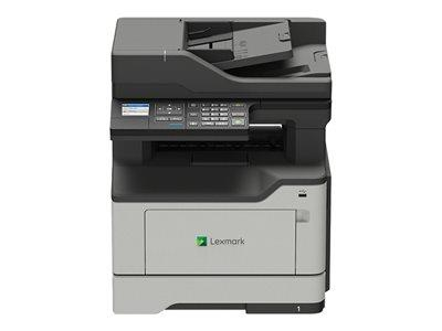 Lexmark MB2338adw Mono Laser Multifunction Printer