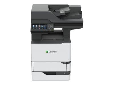 Lexmark MB2770adwhe Mono Laser Multifunction Printer