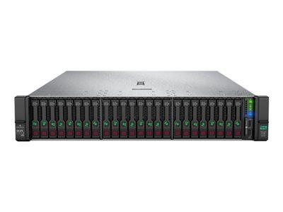 HPE ProLiant DL385 Gen10 AMD 16-Core EPYC 7351 32GB