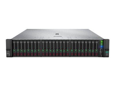 HPE ProLiant DL385 Gen10 AMD 24-Core EPYC 7401 32GB