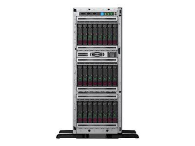 HPE ProLiant ML350 Gen10 Tower Intel Xeon Silver 4214 32GB