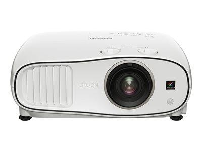 Epson EH-TW6700 3LCD 3000 Lumens Projector