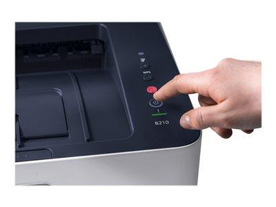 Xerox B205 Mono Laser Printer