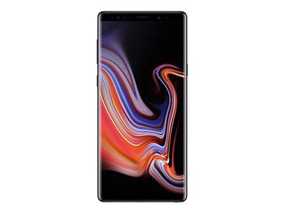 Samsung Galaxy Note9 Black 128GB Enterprise Edition