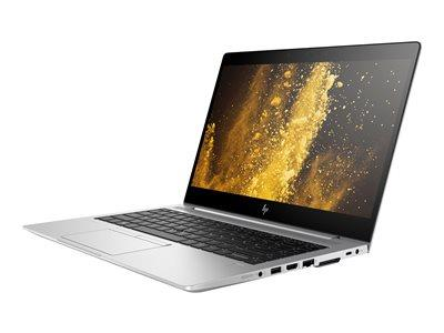 "HP EliteBook 840 G6 Intel Core i5-8265U 8GB 256GB SSD 14"" Windows 10 Professional 64-bit"
