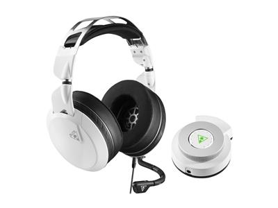 Turtle Beach Elite Pro 2 + SuperAmp Pro Performance Gaming Headset for Xbox One