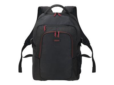 Dicota Backpack Gain Wireless Mouse Kit
