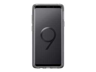 OtterBox Symmetry Clear Samsung Galaxy S9+ - Clear