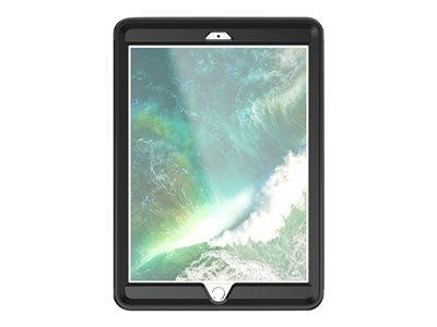 OtterBox Defender 5th Generation Apple iPad - Black