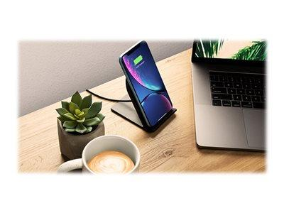 Belkin 5W Wireless Charging Stand