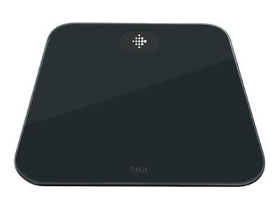 Fitbit Aria Air - Black