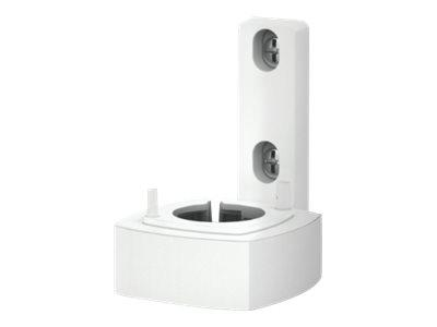 Linksys Velop Network Device Mounting Bracket