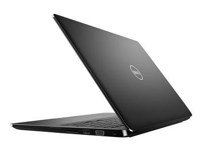 "Dell Latitude 3500 Intel Core i5-8265U 8GB 256GB SSD 15.6"" Windows 10 Professional 64-bit"
