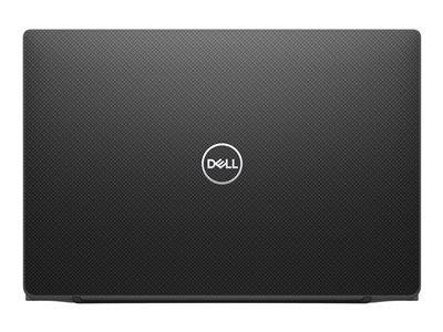 "Dell Latitude 7300 Intel Core i5-8265U 8GB 256GB SSD 13.3"" Windows 10 Professional 64-bit"