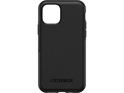 OtterBox iPhone 11 Pro Symmetry Series Black Case