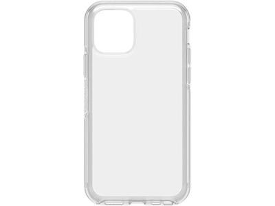 OtterBox iPhone 11 Pro Symmetry Series Clear Case