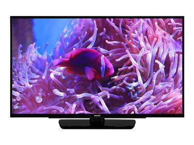"Philips 43HFL2889S 43""  Professional Studio LED Commercial TV"