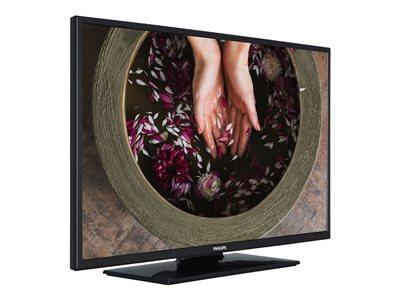 "Philips 49HFL2869T 49"" Professional Studio LED Commercial TV"