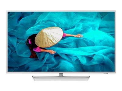 "Philips 50HFL6014U 50"" Professional MediaSuite LED Commercial TV"