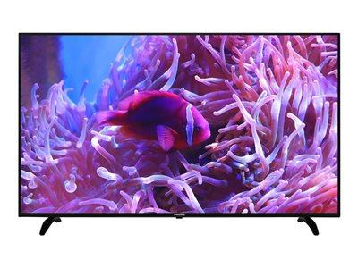 "Philips 65HFL2899S 65"" Professional Series LED Commercial TV"