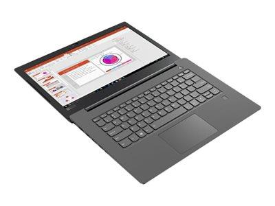 "Lenovo V330-14IKB Intel Core i5-8250U 8GB 256GB SSD 14"" Windows 10 Professional 64-bit"