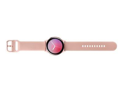 Samsung Galaxy Watch Active 2 - 40mm Pink