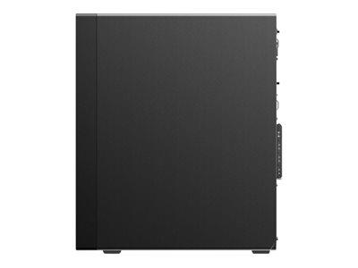 Lenovo ThinkStation P330 Tower Gen 2 Core i7-9700 16GB 512GB SSD Windows 10 Professional 64-bit