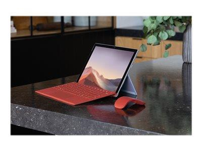 "Microsoft Surface Pro 7 Intel Core i3 4GB 128GB SSD 12.3"" Windows 10 Professional 64-bit"