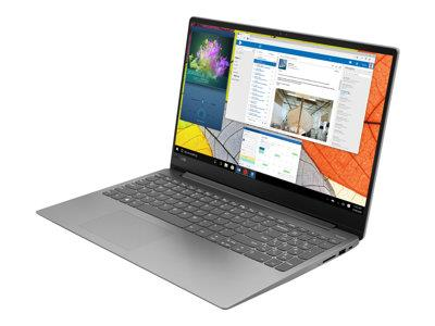 Lenovo IdeaPad 330S Ryzen 3 4GB 128GB Windows 10 Home