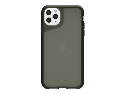 Griffin Survivor Strong for iPhone 11 Pro Max - Black