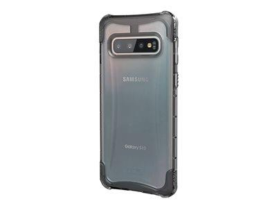 Urban Armor Gear Plyo Case for Samsung Galaxy S10 - Ice