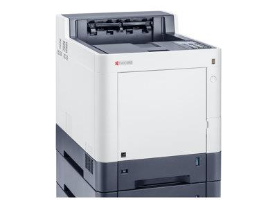 Kyocera ECOSYS P7240cdn Colour Laser Printer
