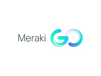 Meraki GO GS110-8 Replacement Laptop style Power Adapter  AC 30Watt