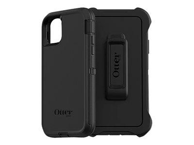OtterBox Defender Series Screenless Edition Protective Case for Apple iPhone 11