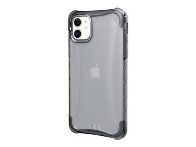 Urban Armor Gear Plyo Case for iPhone 11 - Ice