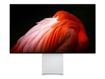 "Apple Pro Display XDR 32"" 6016x3384 IPS LED Monitor - Nano-Texture Glass"