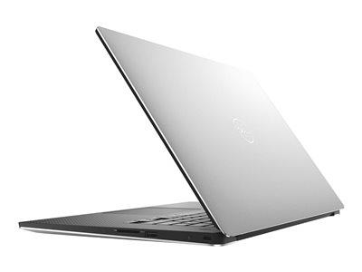 "Dell XPS 15 7590 Intel Core i7-9750H 16GB 512GB SSD 15.6"" Windows 10 Professional 64-bit"