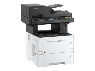 Kyocera ECOSYS M3645dn Mono Laser Multifunction Printer