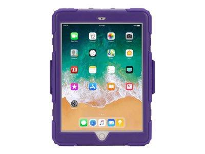 Griffin Survivor All-Terrain for Apple 9.7-inch iPad (5th generation, 6th generation)